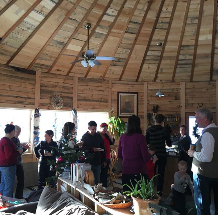 yurt.jpg.png